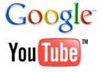 Google YouTube