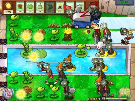 Plants_vs_Zombies_017