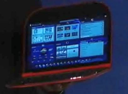 lenovo-smartbook