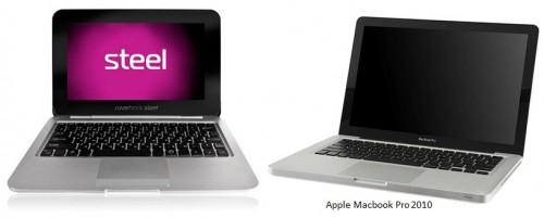 RoverBook-Steel-and-Apple-Macbook-Pro-2010