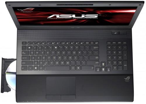 Asus-G74-keyboard