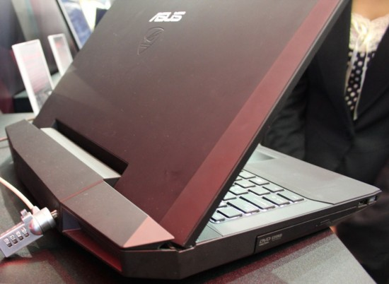 asus-g73sx-5