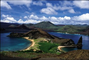 galapagos-islands-005