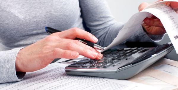 managing-your-finances