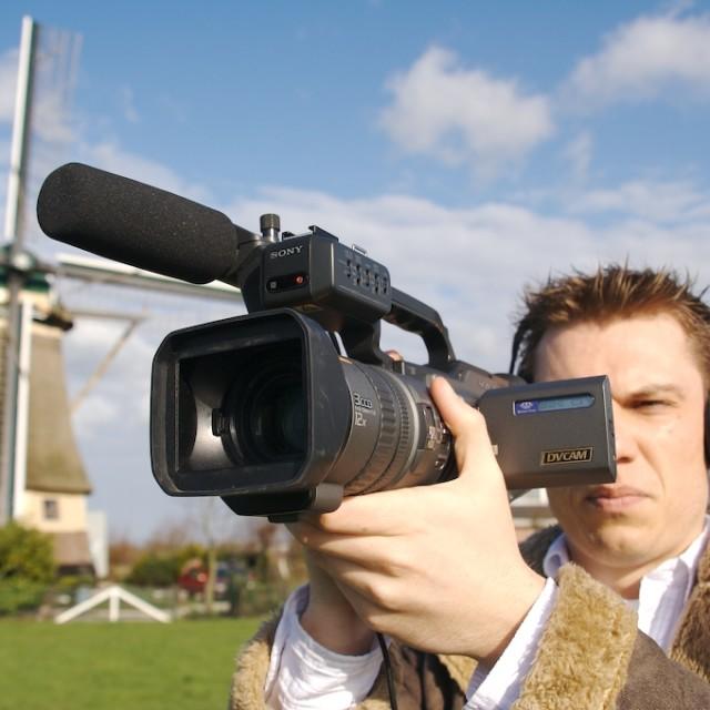 travel-journalist