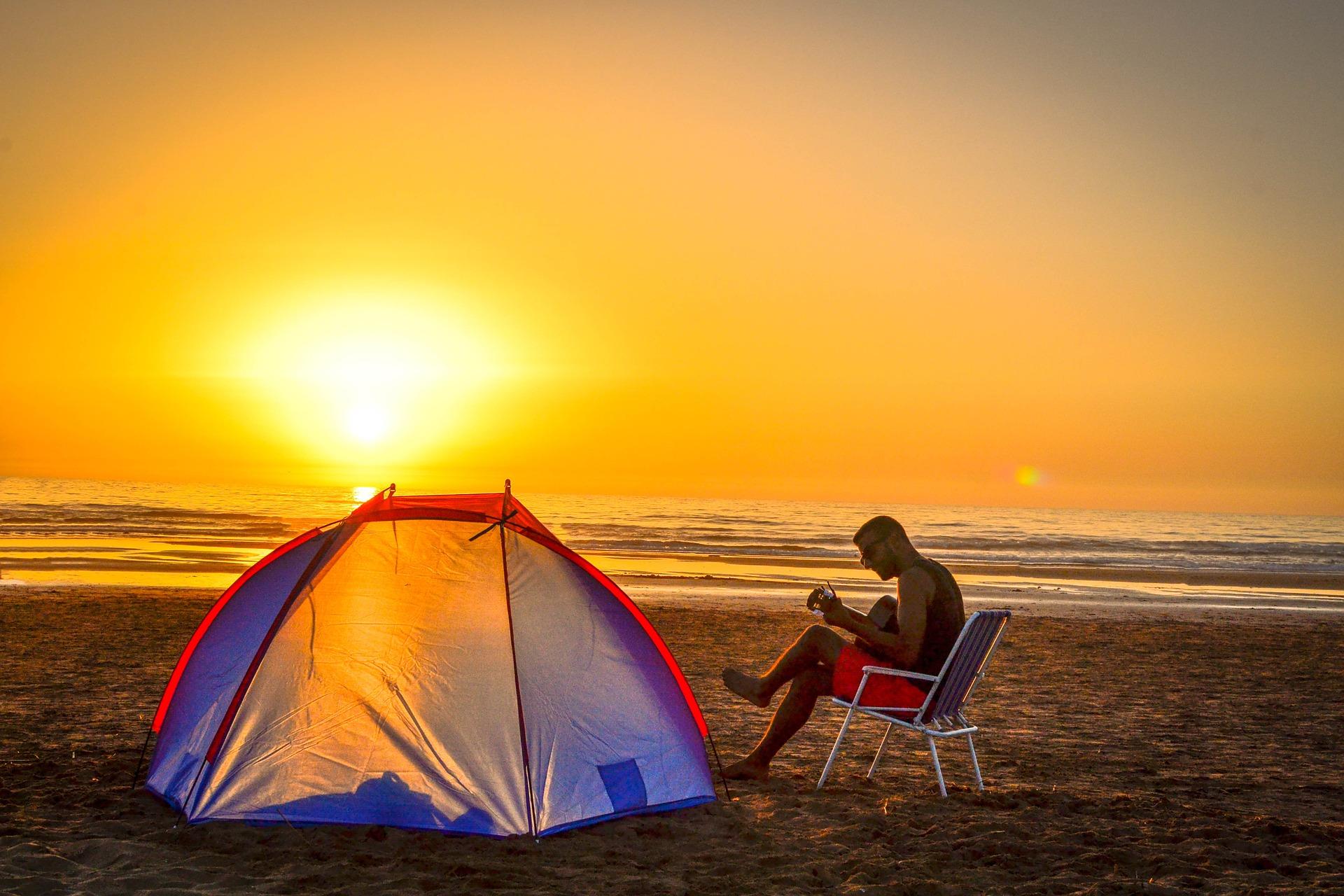 camping-1646504_1920